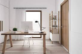 office in the home. We Have Three Bedrooms In The House + A Large Attic That Can Be Made Into  Bedroom. One Of These Rooms Is Going To Our Home Office. Office T