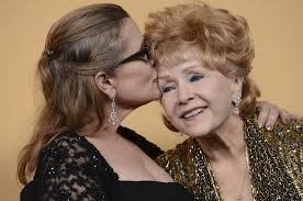 debbie reynolds. Wonderful Reynolds U201cSinginu0027 In The Rainu201d Is A Good Metaphor For Life Of Debbie Reynolds  And Her Daughter Carrie Fisheru2014they Accomplished So Much Endured Much  Intended Reynolds G