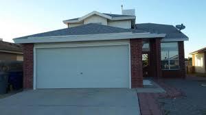 Amazing El Paso, TX 79934. Home For Rent · 625 Esmeralda Armendariz Photo 1