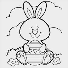 68 Inspirational Ideas Of Bunny Coloring Pages To Print Coloring Pages