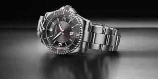 victorinox watches explore online business watches