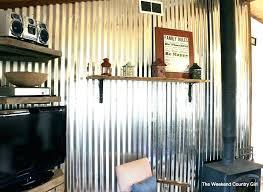 interior metal wall panels interior steel wall panels corrugated steel wall panels wall smartness ideas interior