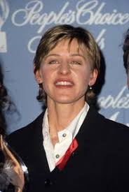 The Ellen DeGeneres Show - 8 x 10 Color Photo #1 8 x 10 Color Photo #1 $4.99 - ellen-the-ellen-degeneres-show-movie-poster-9999-1010285028
