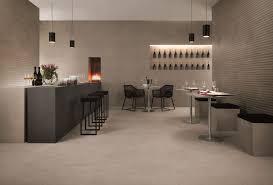 kitchen floor tiles types terrific kitchen flooring interior design with karndean vinyl flooring types design