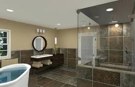 bathroom design center 3. Bathroom Design New Jersey Luxury In 3 Build Pros . Center T