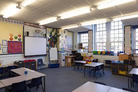 Interior Design Schools In South Carolina 123 664 South Carolina School Children Have No Teacher Today