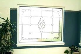 obscure window glass bathroom window glass frosted window treatments bathroom glass windows bathroom window glass options