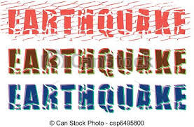 Earthquake stock vectors, clipart and illustrations. Earthquake Background Illustrations And Stock Art 3 954 Earthquake Background Illustration Graphics And Vector Eps Clip Art Available To Search From Thousands Of Royalty Free Clipart Providers