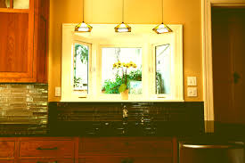 sink lighting. Pendant Lighting Over Sink. Lights Kitchen Sink Ideas Hanging Photos T