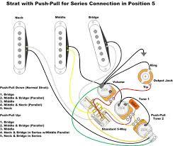 fender wiring diagrams