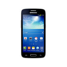 Samsung Galaxy Core LTE Specs And ...