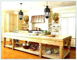 unusual paula deen river house kitchen island photo inspirations