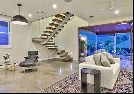 Small Picture Best Free Interior Design Ideas For Home Decor Home Decor Color