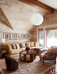 Rustic Design For Living Rooms 37 Rustic Living Room Ideas O Unique Interior Styles