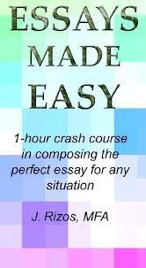 cheap essay help cheap essay services sweet partner info cheap essay help professional masters cheap essay samples application essay help cheap essay writing service reddit cheap essay