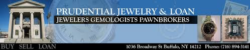 offering the finest customer service for five generations prudential jewelry loan is your source for the finest in jewelry and time pieces