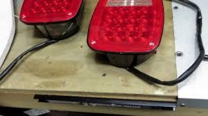 jeep tj led tail lights cheap jeep tj led tail lights cheap