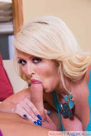 Alura Jenson in My Friends Hot Mom Naughty America Love