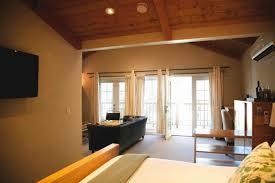 One Bedroom Balcony Suite Signature Signature Single One Bedroom Suite