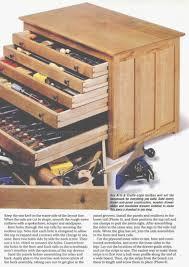 wooden drawer slides plans diy 20 kitchen 20 cabinets 20 easy with regard vision nightstands 20