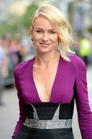 Naomi Watts | Hollywood's Elite Are Looking Seriously Hot in Toronto | POPSUGAR Beauty Photo 16