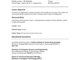 100 Good Work Qualities For Resume Sales Skills List And