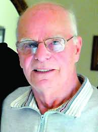 "Harold Livingstone ""Harry"" Tucker - Obituaries - Simcoe, ON - Your Life  Moments"