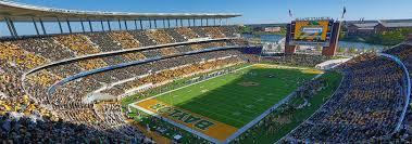 Kwtx News 10 Central Texas Waco Baylor Game Day