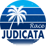 Race Results - Race Judicata - ITS YOUR RACE