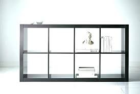 ikea wire shelving shelving units cube wire shelf unit ikea wire shelving units