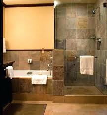 walk in shower with seat for elderly startling bathroom corner menards walk in shower with custom bench seat corner