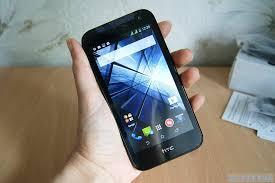 Обзор HTC Desire 310 dual sim
