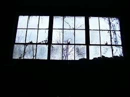 Window Pane Panes Free Photo On Pixabay