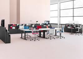studio office furniture. 4 Of 8; Metaform Portfolio Office Furniture By Herman Miller Studio