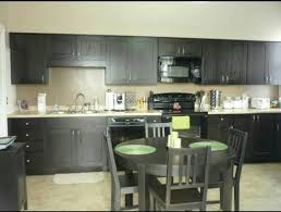 Painting Knotty Pine Cabinets These Cabinets Are Too Dark Thinking About Painting Them An Off