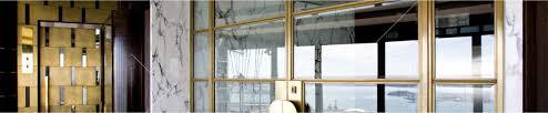 steel windows and door manufacturer slide 2