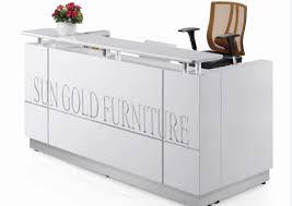 full size of desk salon reception desk desk salon beauty reception small white filing