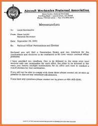 8 memorandum example marital settlements information memorandum example examples of memo memorandum 01 jpg