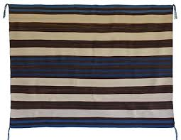 Blue navajo rugs Storm Pattern Two Grey Hills Blue Navajo Rugs For Sale Nizhoni Ranch Gallery