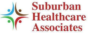 Aurora Health Care My Chart Suburban Healthcare Associates Medical Clinics Naperville