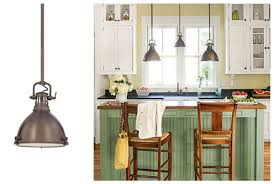 farmhouse kitchen industrial pendant. times square pendant from barn light electric company farmhouse kitchen industrial d
