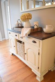 dining room sideboard. latest white dining room buffet with best 10 ideas on pinterest farmhouse table sideboard