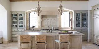 Coastal Living Kitchen Ideas
