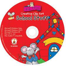 classroom rug clipart. school stuff clip art cd classroom rug clipart u