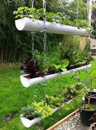 Container Garden Design Plans