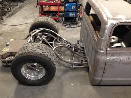 custom truck frame fabrication. Beautiful Custom Attractive Custom Truck Frame Fabrication Fresh At Popular Interior  Design Modern Outdoor Room Home Kenny S In N