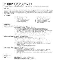 Entry Level Resume Samples Custom Resume Examples 60 Entry Level Listmachinepro Regarding Entry