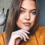 HairbyBrookeKellett (@hairbybrookekellett) Followings   Instagram photos,  videos, highlights and stories