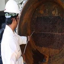Eddy Current Testing Eddy Current Testing Service Service Provider From Pune