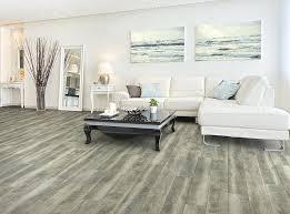 flooring luxury vinyl planks tiles page coretec plank installing